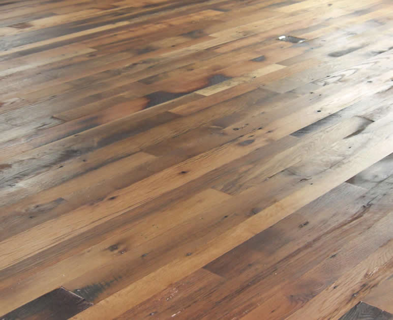 Hardwood Floors Tri-Valley Construction Serving Pleasanton, Dublin, Livermore and San Ramon